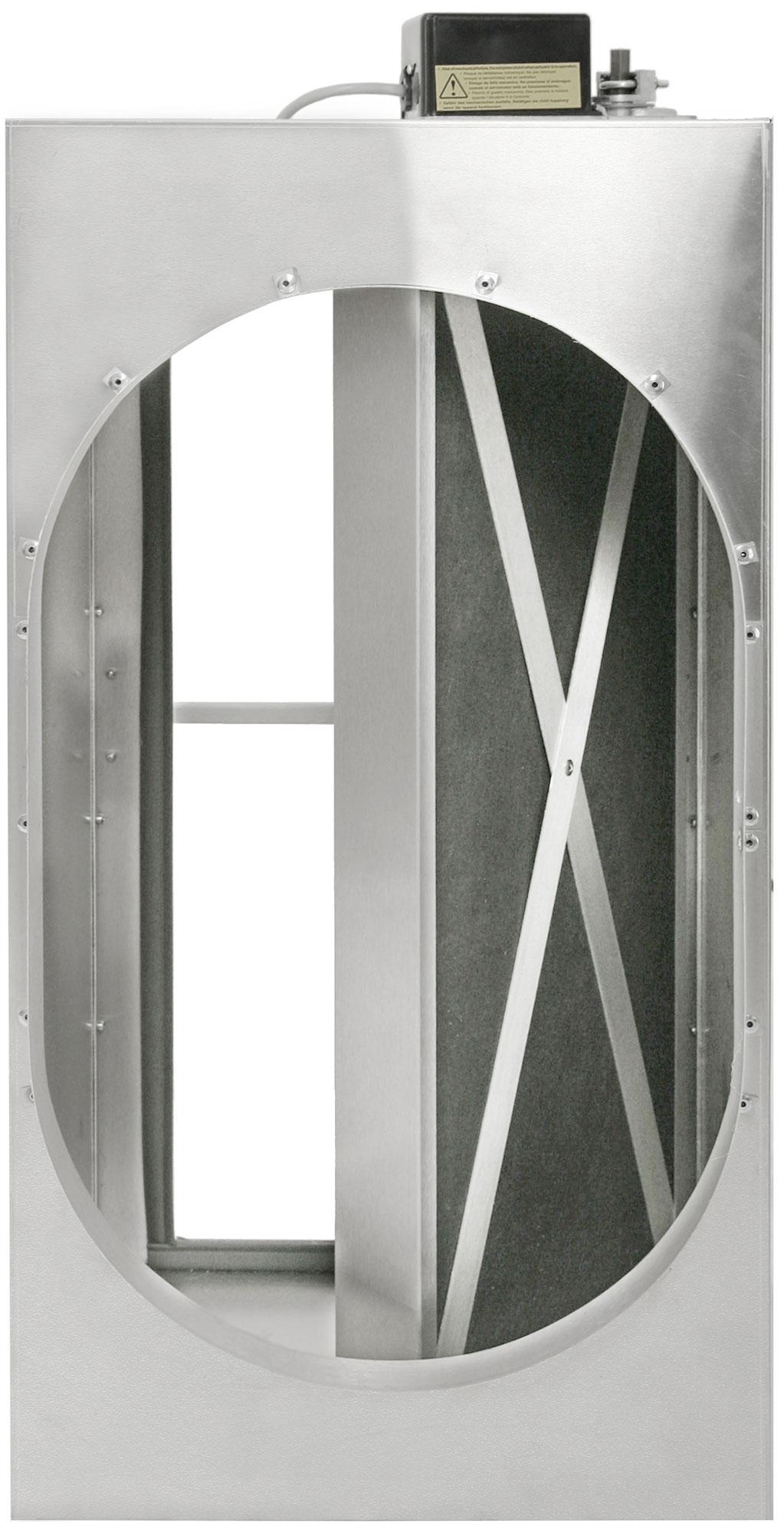 2709 Cfm Whole House Fan Centricair 2 7 Centricair