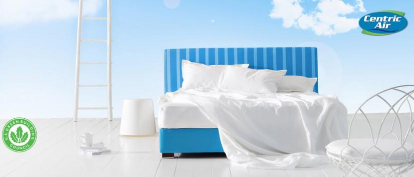 centricair-slide-3-bedrooms