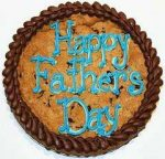 Happy Father's Day from Centric Air
