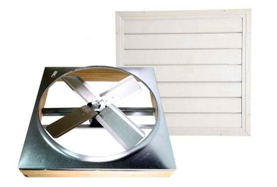 Whole House Fan Blog Energy Saving Tips Centric Air