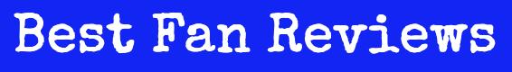 BestFanReviews.com Logo